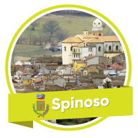 Spinoso