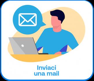 inviaci_un_Email